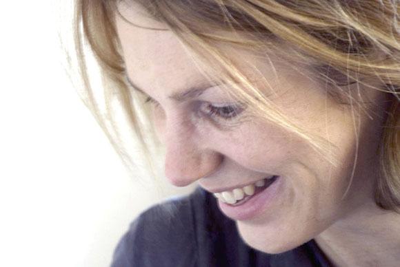 Selma Roenhorst