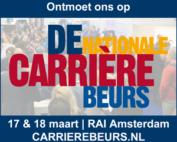 carrierebeurs-2017