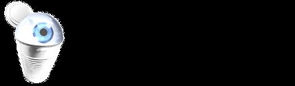 Blik-Opener Logo